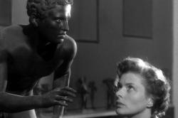Voyage en Italie (1954)
