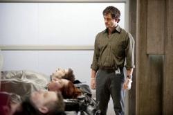 Hannibal saison 1 (2013)