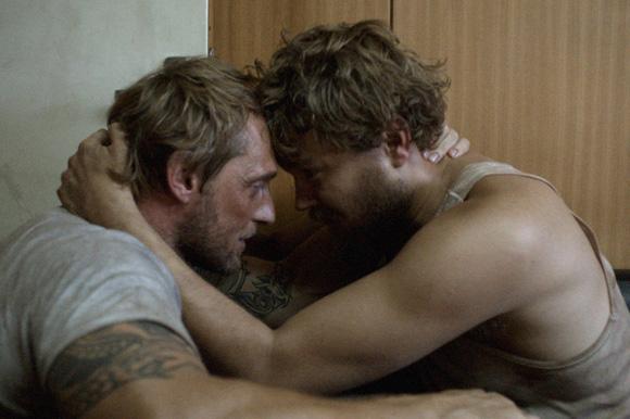 Hijacking (2013)