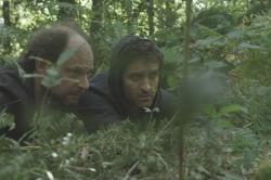 Les conquérants (2013)