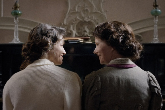 Landes (2013)