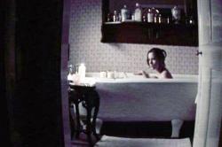 House Trap (2010)