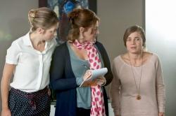 Working Girls saisons 1 & 2 (2012)