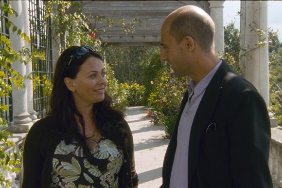 Amour & conséquences (2006)