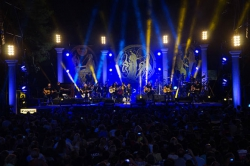 Scorpions MTV Unplugged in Athens (2013)