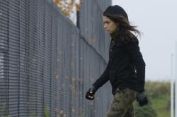 Orphan Black saison 1 (2013)