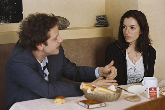 Vent mauvais (2007)