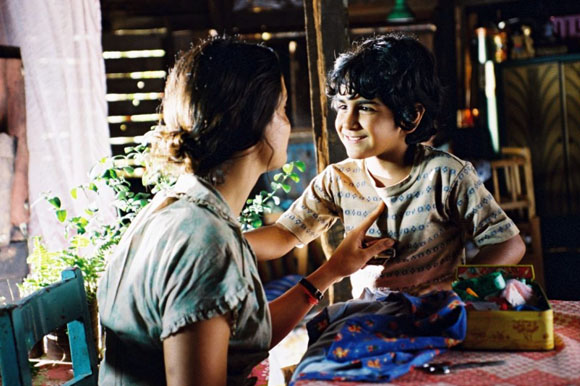 Innocent (2004)
