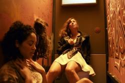 Soirée filles (2013)