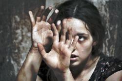 Salvo (2014)