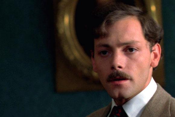 Le juge Fayard, dit le shériff (1976)