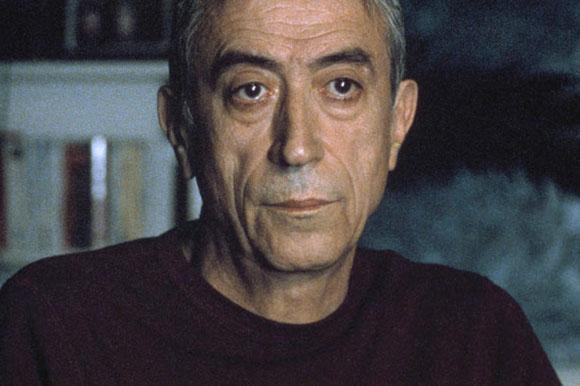 El Cantor (2005)