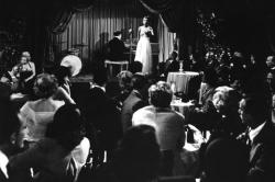 La grande nuit (1951 )