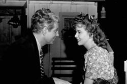 La péniche de l'amour (1942)
