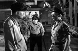 Les marins de l'Orgueilleux (1949)