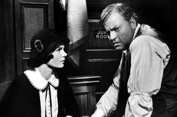Le génie du Mal (1959)