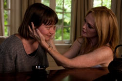 Maps to the Stars (2014)