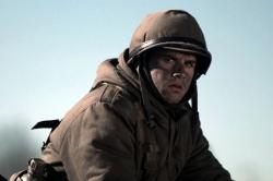 Combatientes (2013)