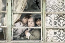 Le grand cahier (2013)