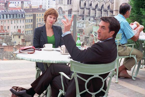 La vérité ou presque (2007)