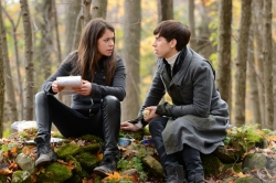 Orphan Black saison 2 (2014)