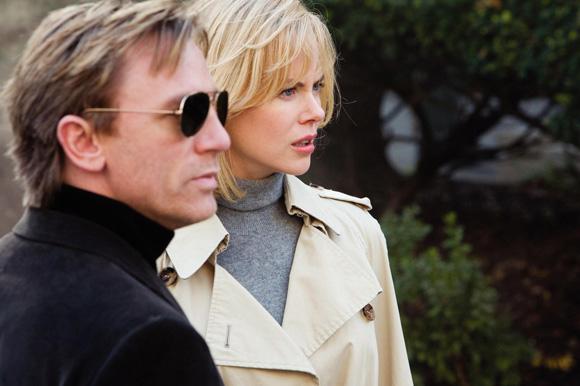 Invasion (2007)