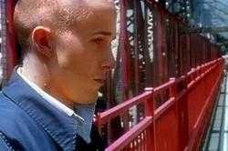 Danny Balint (2001)