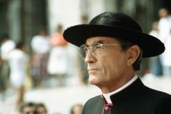 La pourpre et le noir (1983)