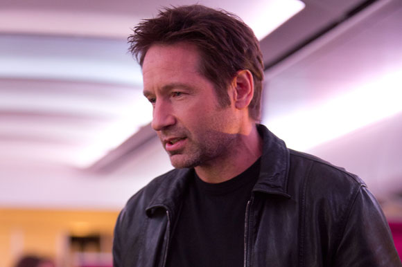 Californication saison 7 (2014)