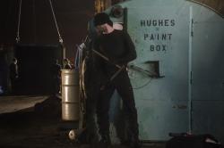 Daredevil (2014)