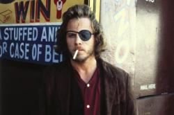 Cutter's Way (la blessure) (1983)