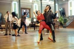 Le bal (1983)
