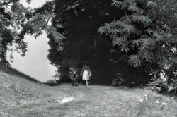 Arrêtez les tambours (1961)