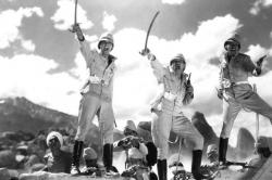 Gunga Din (1939)