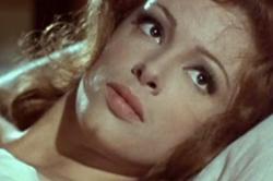 Cinq pour l'enfer (1969)
