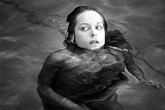 La féline (1942)