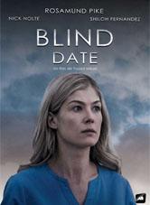 Blind date spørsmål å stille quiz