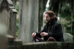 Sleepy Hollow saisons 1&2 (2013-2014)