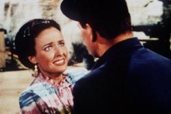 Taïkoun (1947)