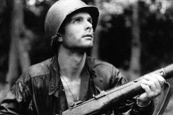 L'attaque dura sept jours (1964)