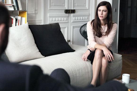 Baron noir saison 1 (2015)