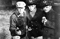 Le pénitencier du Colorado (1948)
