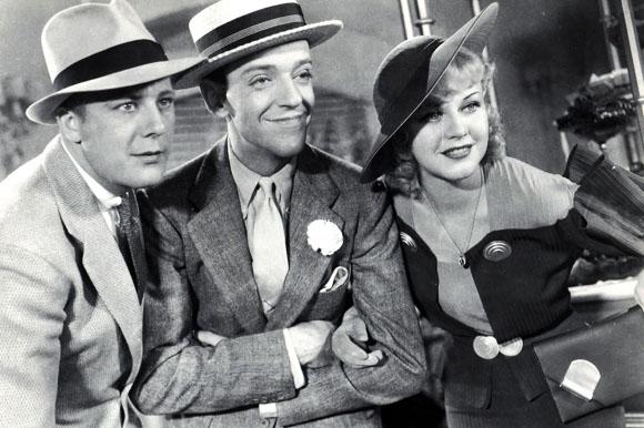 Carioca (1933 )