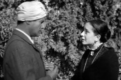 Le manoir maudit (1963)