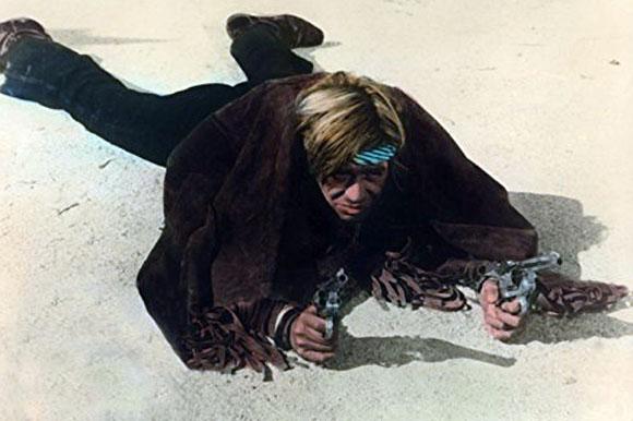 Matalo (1970)