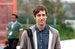 Silicon Valley saison 2 (2015)