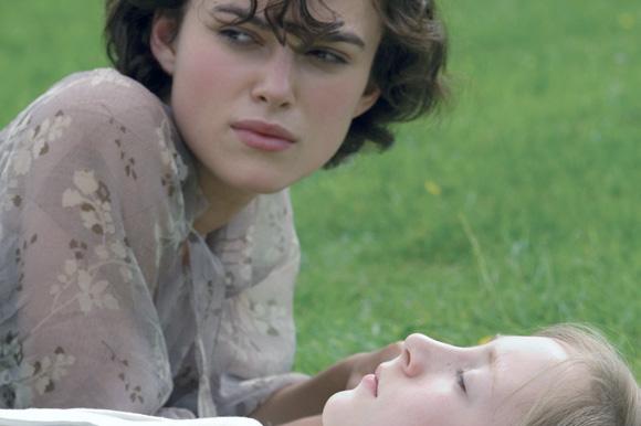 Regarde-moi (2007)