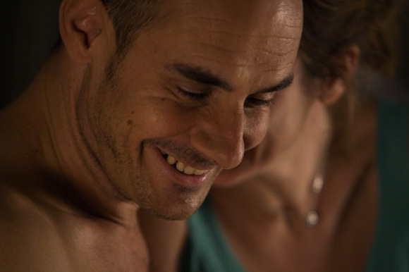 La face cachée (2007)