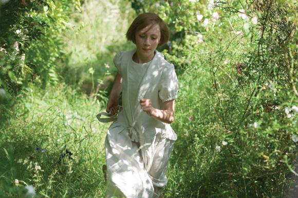 Reviens-moi (2007)