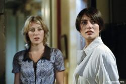 Le grand alibi (2007)